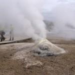 Potovanje po Islandiji