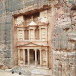 Jure Kos: Jordanija – sedem stebrov modrosti (predavanje marec 2020)